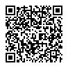MARINONET-MOBILE(携帯サイト) QRコード